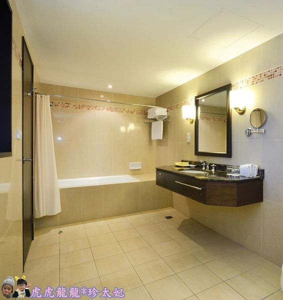 rooms03_images04