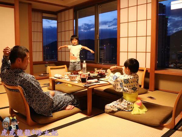 晚餐IMG_9052.JPG