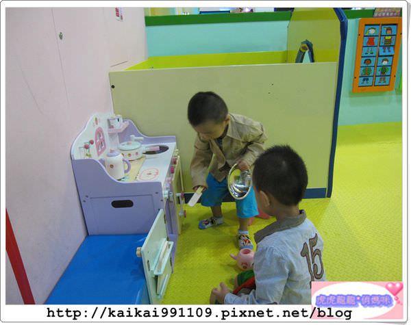 IMG_0142.JPG