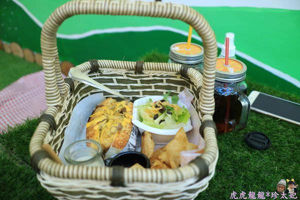 105.10.25曲尼的公園野餐IMG_2073.JPG
